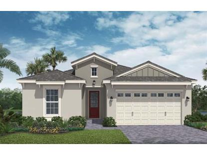 15935 Rain Lilly Way Loxahatchee, FL MLS# RX-10495568