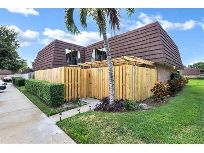 1803 18th Lane Palm Beach Gardens, FL MLS# RX-10495602