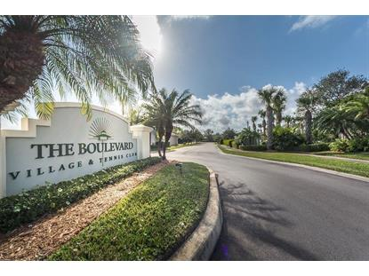 4350 Double Alley Drive Vero Beach, FL MLS# RX-10495611