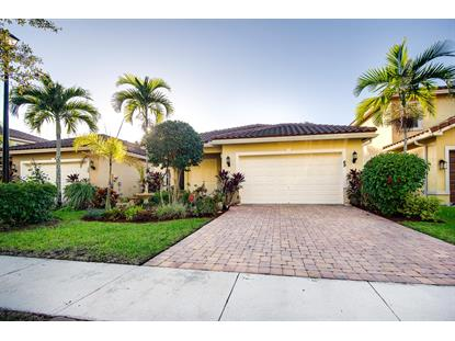 69 Atwell Drive West Palm Beach, FL MLS# RX-10495612