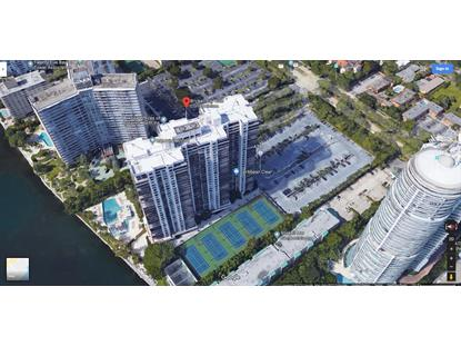 2333 Brickell Avenue Miami, FL MLS# RX-10495622