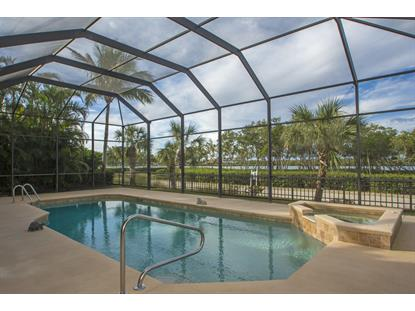 1289 W Island Club Square Vero Beach, FL MLS# RX-10495631