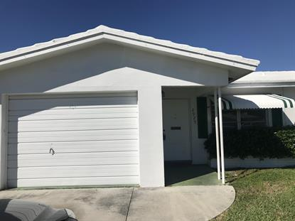 2925 NW 2 Avenue Pompano Beach, FL MLS# RX-10495635