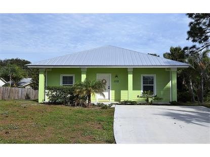 1133 NW 12th Terrace Stuart, FL MLS# RX-10495637