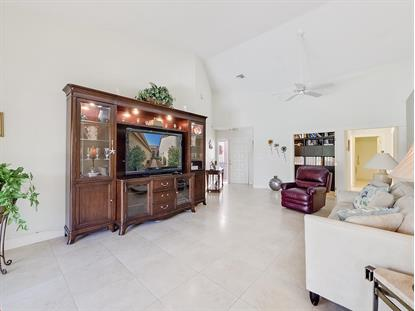 23281 Water Circle Boca Raton, FL MLS# RX-10495642
