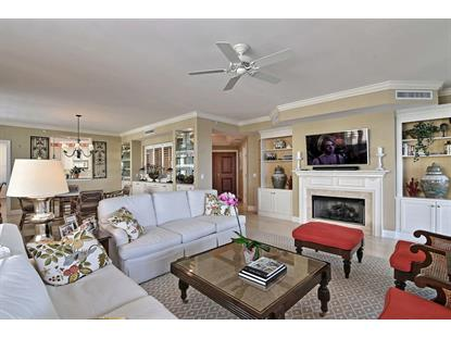 9019 Somerset Bay Lane Vero Beach, FL MLS# RX-10495655