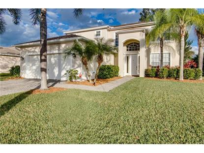 4610 59th Drive Vero Beach, FL MLS# RX-10495671