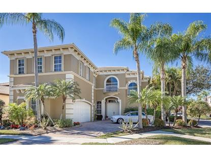 16285 Via Venetia W  Delray Beach, FL MLS# RX-10495701