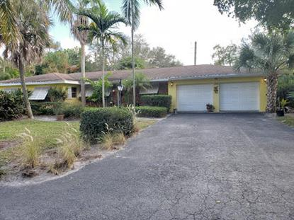 760 NW 7th Street Delray Beach, FL MLS# RX-10495727