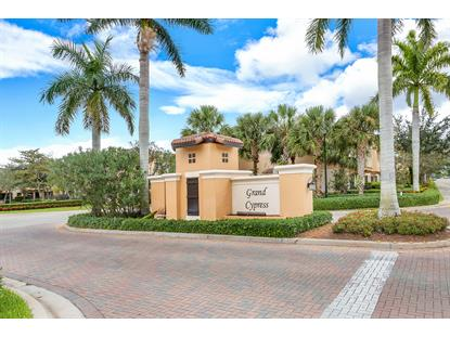 4711 Grand Cypress N Circle Coconut Creek, FL MLS# RX-10495751