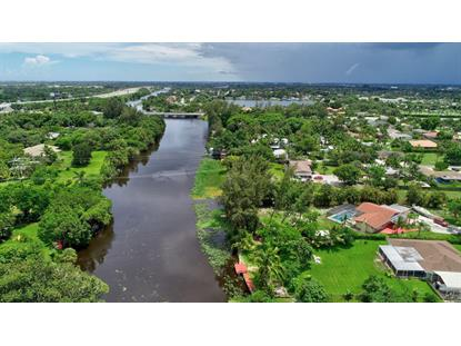 500 Santa Fe Road West Palm Beach, FL MLS# RX-10495769