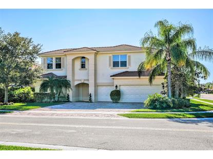 102 Alegria Way Palm Beach Gardens, FL MLS# RX-10495772