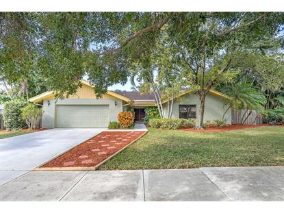 17587 Weeping Willow Trail Boca Raton, FL MLS# RX-10495781