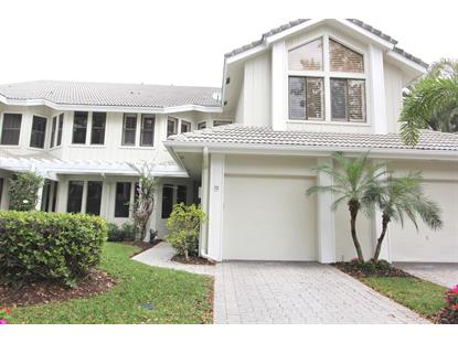 17612 Ashbourne Way Boca Raton, FL MLS# RX-10495808