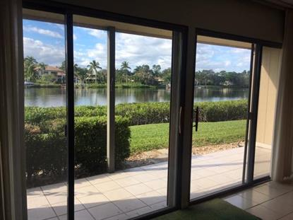 9240 SE Riverfront Terrace Tequesta, FL MLS# RX-10495809