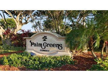 13113 Sentry Palm Court Delray Beach, FL MLS# RX-10495826