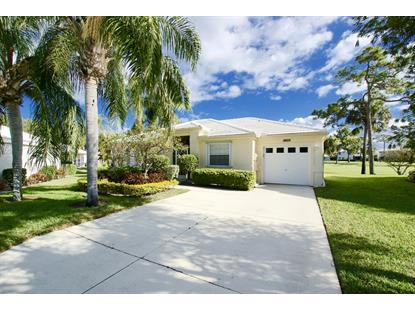 18109 SE Fairview Circle Tequesta, FL MLS# RX-10495955