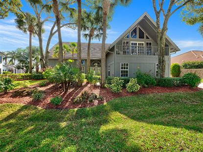 8764 SE North Passage Way Tequesta, FL MLS# RX-10496052