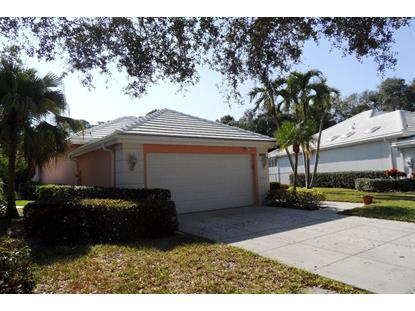 8532 Doverbrook Drive Palm Beach Gardens, FL MLS# RX-10496053