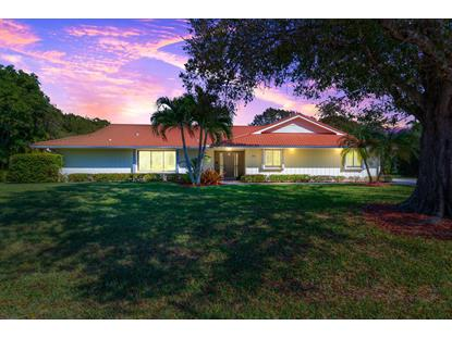2341 NW Bay Colony Court Stuart, FL MLS# RX-10496057
