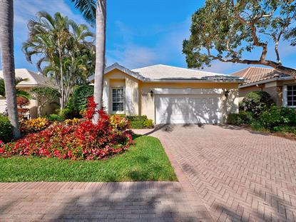 118 Victoria Bay Court Palm Beach Gardens, FL MLS# RX-10496070
