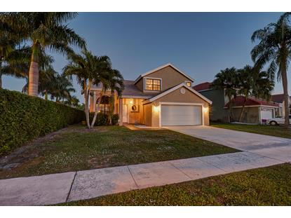 22170 Sands Point Drive Boca Raton, FL MLS# RX-10496074