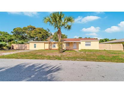 5817 Coconut Road West Palm Beach, FL MLS# RX-10496084