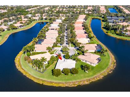 13310 Avila Beach Cove Delray Beach, FL MLS# RX-10496088