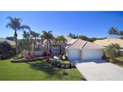 18988 SE Loxahatchee River Road Jupiter, FL MLS# RX-10496162