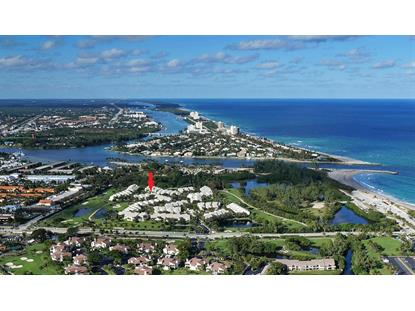 4306 Fairway N Drive Jupiter, FL MLS# RX-10496173