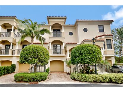 404 Del Sol Circle Tequesta, FL MLS# RX-10496174