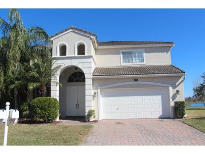 2880 N Bight  West Palm Beach, FL MLS# RX-10496236