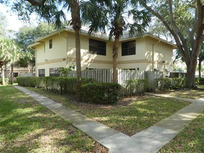 2940 SW 22nd Circle Delray Beach, FL MLS# RX-10496237