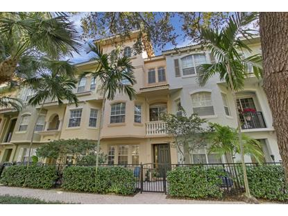 2441 San Pietro Circle Palm Beach Gardens, FL MLS# RX-10496251