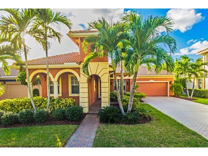133 Via Catalunha  Jupiter, FL MLS# RX-10496268