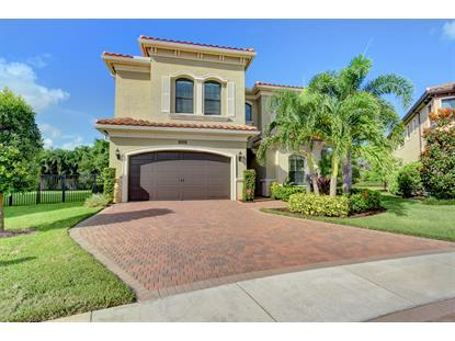 16938 Bridge Crossing Circle Delray Beach, FL MLS# RX-10496329