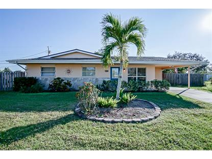 108 SE Soneto Court Port Saint Lucie, FL MLS# RX-10496370