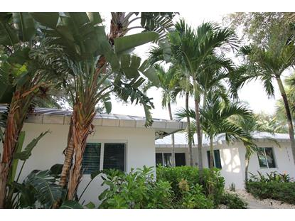 1237 SW 14th Street Boca Raton, FL MLS# RX-10496451
