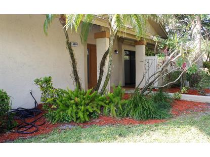 4860 NW 22nd Street Coconut Creek, FL MLS# RX-10496457