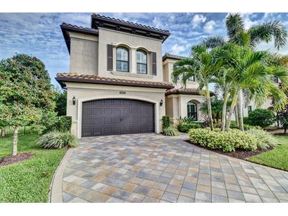 16951 Bridge Crossing Circle Delray Beach, FL MLS# RX-10496459