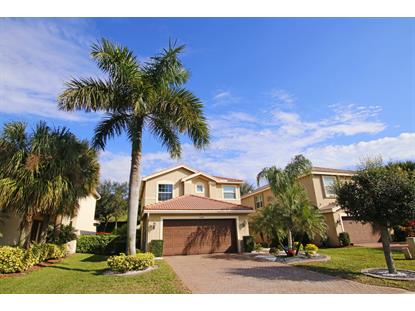10418 Pearwood Place Boynton Beach, FL MLS# RX-10496471
