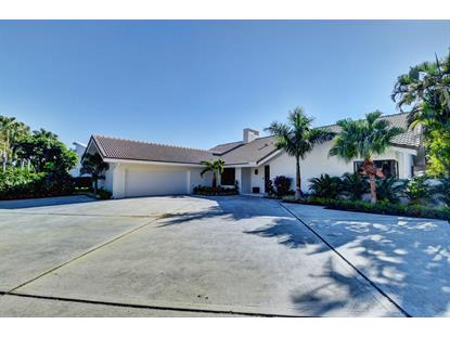 16911 River Birch Circle Delray Beach, FL MLS# RX-10496493