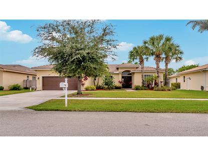 10092 Freesian Way Lake Worth, FL MLS# RX-10496548