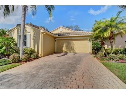 7191 Whitfield Avenue Boynton Beach, FL MLS# RX-10496563