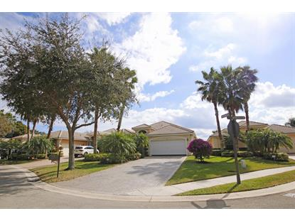 5795 Fountains S Drive Lake Worth, FL MLS# RX-10496624