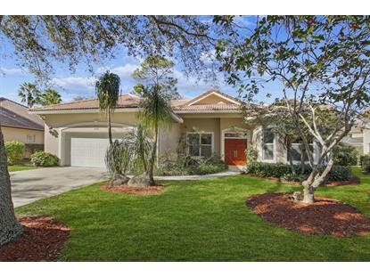 497 Peacock N Lane Jupiter, FL MLS# RX-10496652