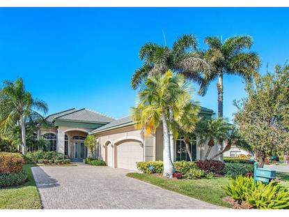 8186 Spyglass Drive West Palm Beach, FL MLS# RX-10496737
