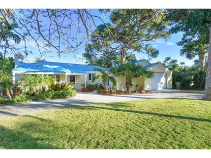 357 NE 8th Avenue Delray Beach, FL MLS# RX-10496755