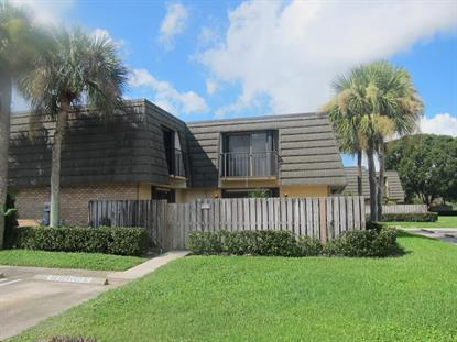 213 2nd Way West Palm Beach, FL MLS# RX-10496759