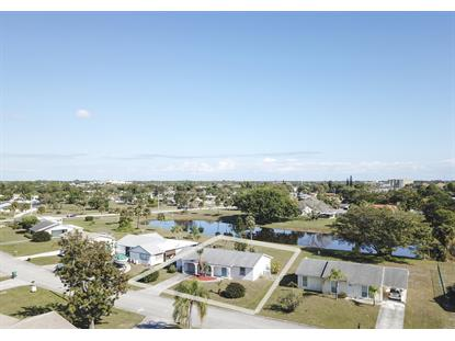 1857 SE Burgundy Lane Port Saint Lucie, FL MLS# RX-10496764
